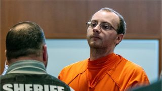 Jake Patterson sentenced to life in prison for kidnapping Jayme Closs, killing her parents