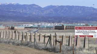Colorado inmate with longest solitary confinement in federal prison dead at 67