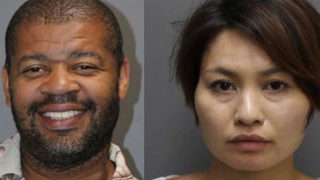 Court documents: Couple lured woman to Hawaii hotel room, raped her