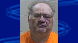 Iowa man impales sheriff