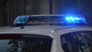 SC police officer fired after pulling gun during traffic stop over seat belt violation