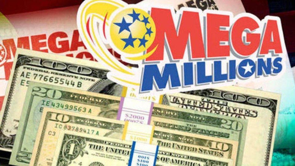 Pennsylvania woman wins $1M jackpot