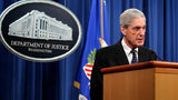Robert Mueller - Fast Facts