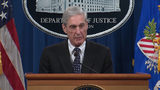 WATCH: Mueller Resigns from Justice Department