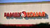 Dollar Tree is making adult beverage products for sale at 1,000 of its Family Dollar stores nationwide, the company announced Thursday. NurPhoto/Getty Images