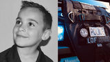 SEE: 9-Year-Old Boy Raises Money to Buy Bulletproof Vests for K-9 Officers