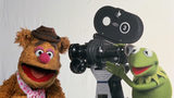 """""""The Muppet Movie"""" is returning to theaters for two dates only in celebration of its 40th anniversary."""