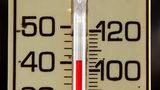 5 Ways to Avoid Hot Car Deaths