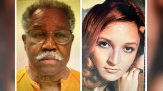 Former Marine arrested in 1976 California slaying following DNA hit through genealogy site