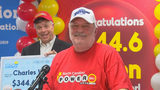 North Carolina Man Who Won Lottery Jackpot Used Numbers From Fortune Cookie