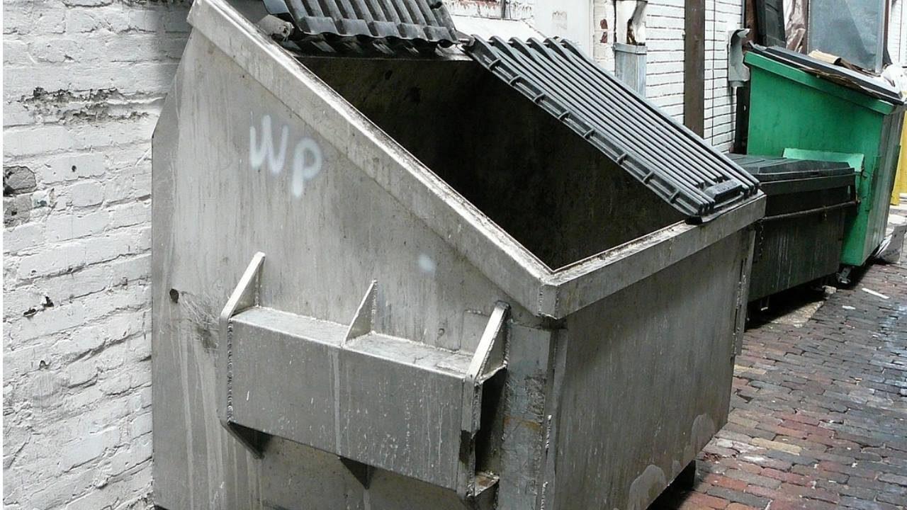 teens-freeporn-dumpster-gujrai-vidos-cina