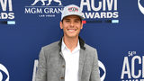 Granger Smith aand his wife, Amber, said in a statement that their 3-year-old son died in an accident.