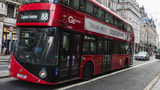 Four Men Arrested in Beating of Lesbian Couple on London Bus