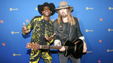 """FILE PHOTO: Lil Nas X's song """"Old Town Road"""" inspired a 4-year-old nonverbal boy with autism to sing. (Photo: Terry Wyatt/Getty Images)"""
