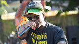 Rapper Bushwick Bill of the rap group Geto Boys died at age 52 of pancreatic cancer.