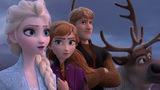 Disney Releases New Trailer for 'Frozen 2'