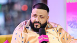 "DJ Khaled is reportedly unhappy about Billboard's decision to not counting bundled sales of his album ""Father of Asahd."""