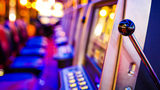 Milwaukee Man Robbed After Hitting Jackpot Twice at Casino