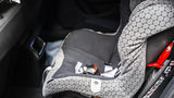 'Tired Mother' Leaves 3-Month-Old Baby in Hot Car to Die