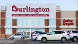 Burlington is bucking the retail trend encompassing struggling brick and mortars. The discount retailer is expanding as profits grow.  Photo Credit: Greg Lynch, Dayton Daily News