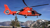 Man Falls 800 Feet at Crater Lake National Park, Survives