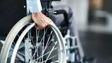 Police - Woman in Wheelchair Fires Stun Gun at McDonald's Worker
