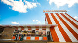 FILE PHOTO: Texas-based burger chain Whataburger is no longer family-owned after the company sold a majority interest to a Chicago investment company Friday. (Photo: Thomas Hawk/Flickr/https://creativecommons.org/licenses/by-nc/2.0/)