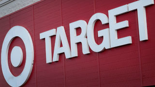 Reports: NCR blamed by Target for second weekend outage