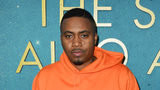 "Nas annoucned he is releasing a children's book called ""I Know I Can."""