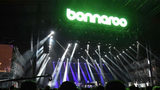 Officials Say Man Dies at Bonnaroo