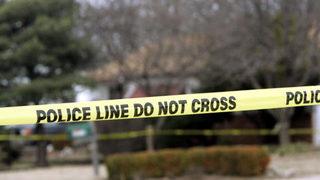 4 found shot to death inside Iowa home, including 2 children