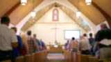 Families Have $2M in Medical Debt Wiped Out by Local Church