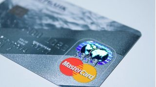 Mastercard will allow transgender customers to use chosen names on cards