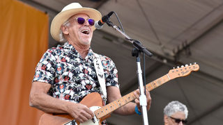 47 Jimmy Buffett fans fell sick on recent Dominican Republic vacation, group says
