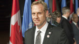 What You Need to Know: Patrick Shanahan