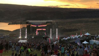 Police seize ecstasy, LSD, cocaine, bust 38 drug dealers at 2019 Paradiso Festival