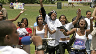 4 facts about Juneteenth, which marks the last day of slavery