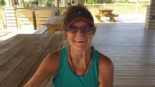 Georgia woman dies after being bitten by rattlesnake