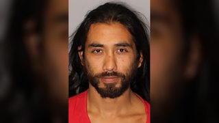 Convicted rapist released from jail, attacks victim in wheelchair again days later, deputies say