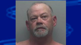 Wisconsin man accused of stealing sailboat tells police it was