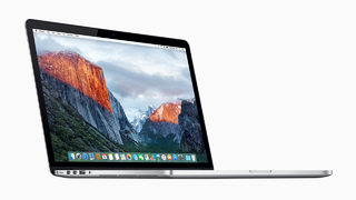 Apple recalls some 15-inch MacBook Pros because of battery hazard, fire risk