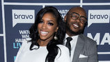 Porsha Williams and Dennis McKinley have ended their engagement.