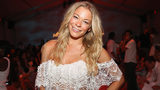 What You Need to Know: LeAnn Rimes