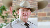 Alabama Sheriff Admits To Stealing $400,000 In Jail Funds, Defrauding Church Food Pantry