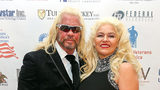 "Duane 'Dog the Bounty Hunter"" Chapman has asked for prayers for wife Beth Chapman as she has been in a medically induced coma."