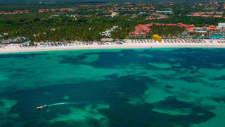 11th American tourist dies after falling ill in Dominican Republic