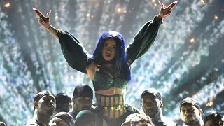 BET Awards 2019: Here