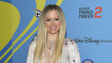 Avril Lavigne has announced the Head Above Water Tour, her first in five years.