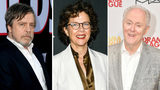 "Mark Hamill, Annette Bening and John Lithgow are among the more than 15 stars participating in a play called ""The Investigation,"" in which they will read from the pages of the Mueller report."