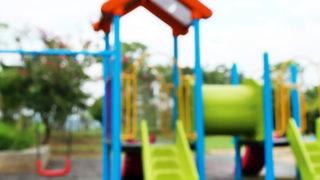 Officials - Day Care Negligence Contributed to Infant